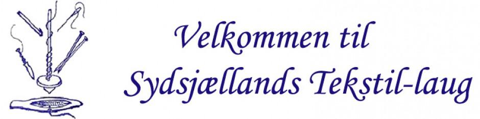 Sydsjællands Tekstil-laug